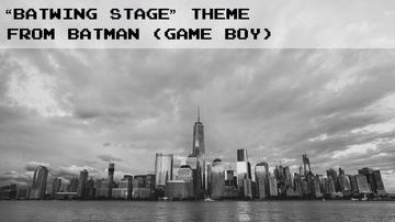 Batman_Batwing Stage_背景画像1.jpg