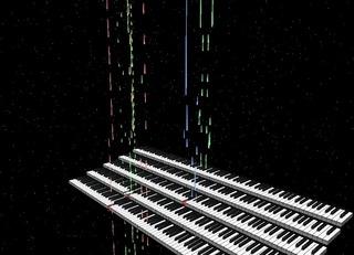 エストポリス伝記II_バトル2_MIDITrail.jpg