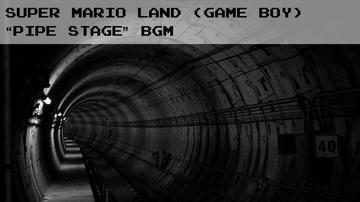 スーパーマリオランド_土管ステージ_背景画像2.jpg