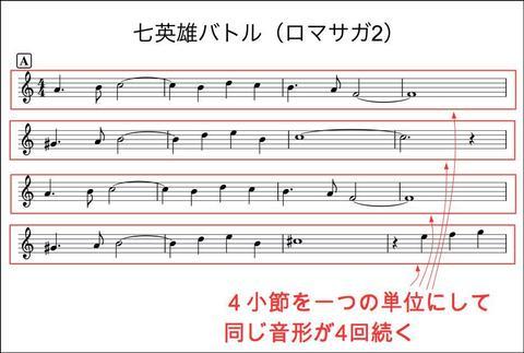 ロマサガ曲分析_メロディ説明図1(七英雄バトル)_02.jpg