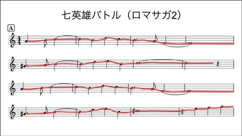 ロマサガ曲分析_メロディ説明図2(七英雄バトル)_03.jpg