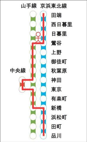 ロマサガ曲分析_説明図3_路線図_01.jpg