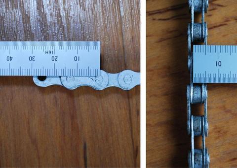 自転車チェーン寸法測定_01.jpg
