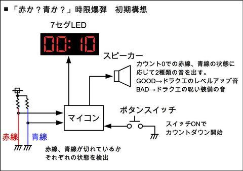 赤か?青か?時限爆弾_説明図_2.jpg