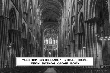 Gohtam Cathedral_動画用画像.jpg