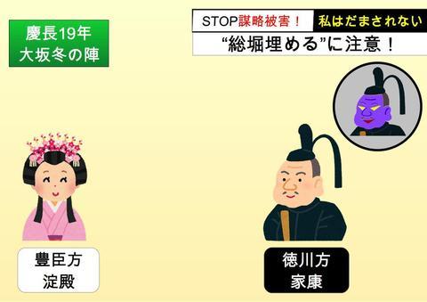 STOP詐欺被害風に大坂の陣を説明する_スライド1_03.jpg