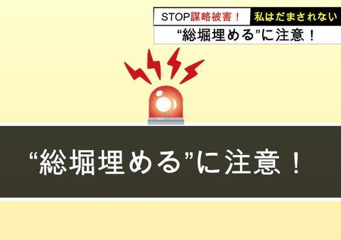 STOP詐欺被害風に大坂の陣を説明する_スライド9_01.jpg