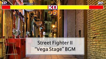 Street Fighter II_バルログステージ_背景画像_03.jpg