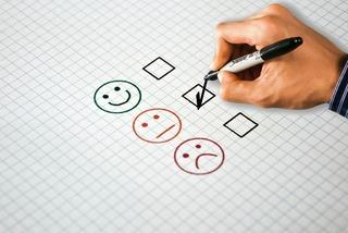 feedback-3709752_1280.jpg