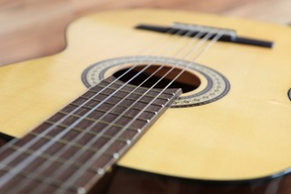 guitar-strings-2809609_1920.jpg
