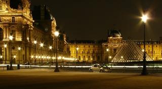 paris-442975_1920.jpg