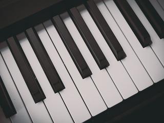 piano-580828_640.jpg